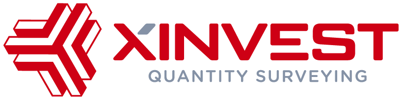 Xinvest Quantity Surveying